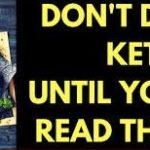 Αλήθειες για τις Κετογονικές δίαιτες