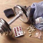 Αναβολικά στεροειδή: Οι επιπτώσεις τους στην υγεία