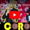 My Corona