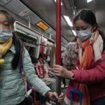 Το μοντέλο της Ταϊβάν για αλλαγή του τρόπου ζωής