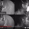 Βίντεο: πώς δουλεύουν οι μάσκες