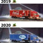 Το νέο φορτηγό