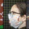 Πού κάνουμε λάθος για τις μάσκες (βίντεο)